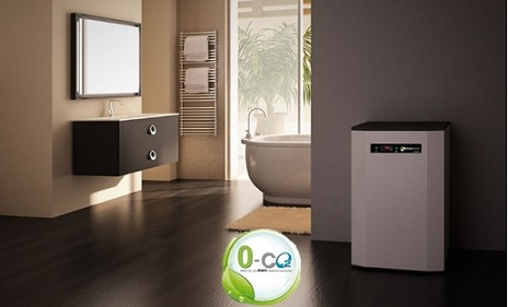 Thermoboil Serie E