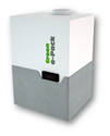 Immagine di Energy Panel | GREEN e-PACK Air - GEP+I