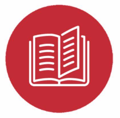 STI - Collettore Piano FKA - Manuale Installazione Tegole