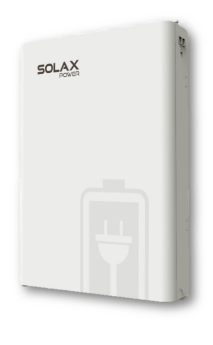 0-CO2 | SOLAX Battery